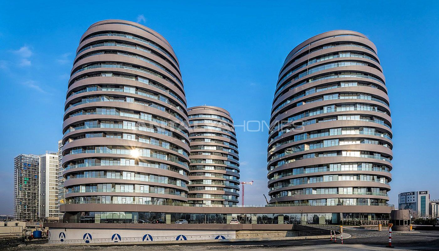 sophisticate-designed-flats-in-the-trade-center-of-istanbul-001.jpg