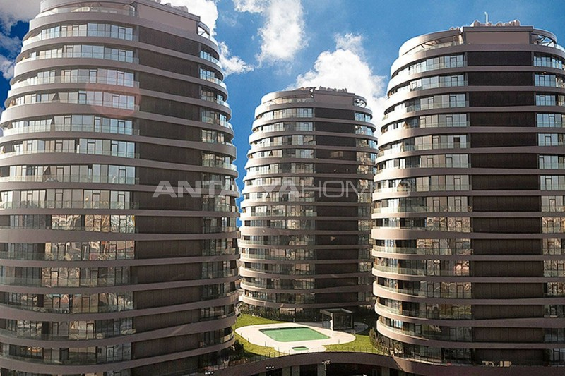sophisticate-designed-flats-in-the-trade-center-of-istanbul-003.jpg