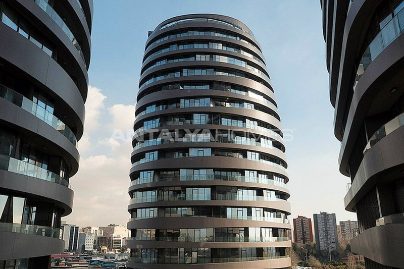 sophisticate-designed-flats-in-the-trade-center-of-istanbul-004.jpg