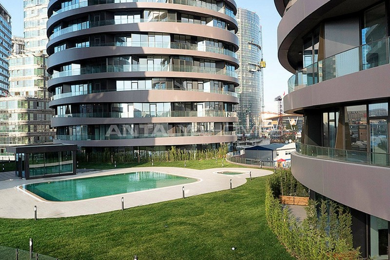 sophisticate-designed-flats-in-the-trade-center-of-istanbul-005.jpg