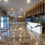 sophisticate-designed-flats-in-the-trade-center-of-istanbul-006.jpg