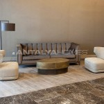 sophisticate-designed-flats-in-the-trade-center-of-istanbul-007.jpg