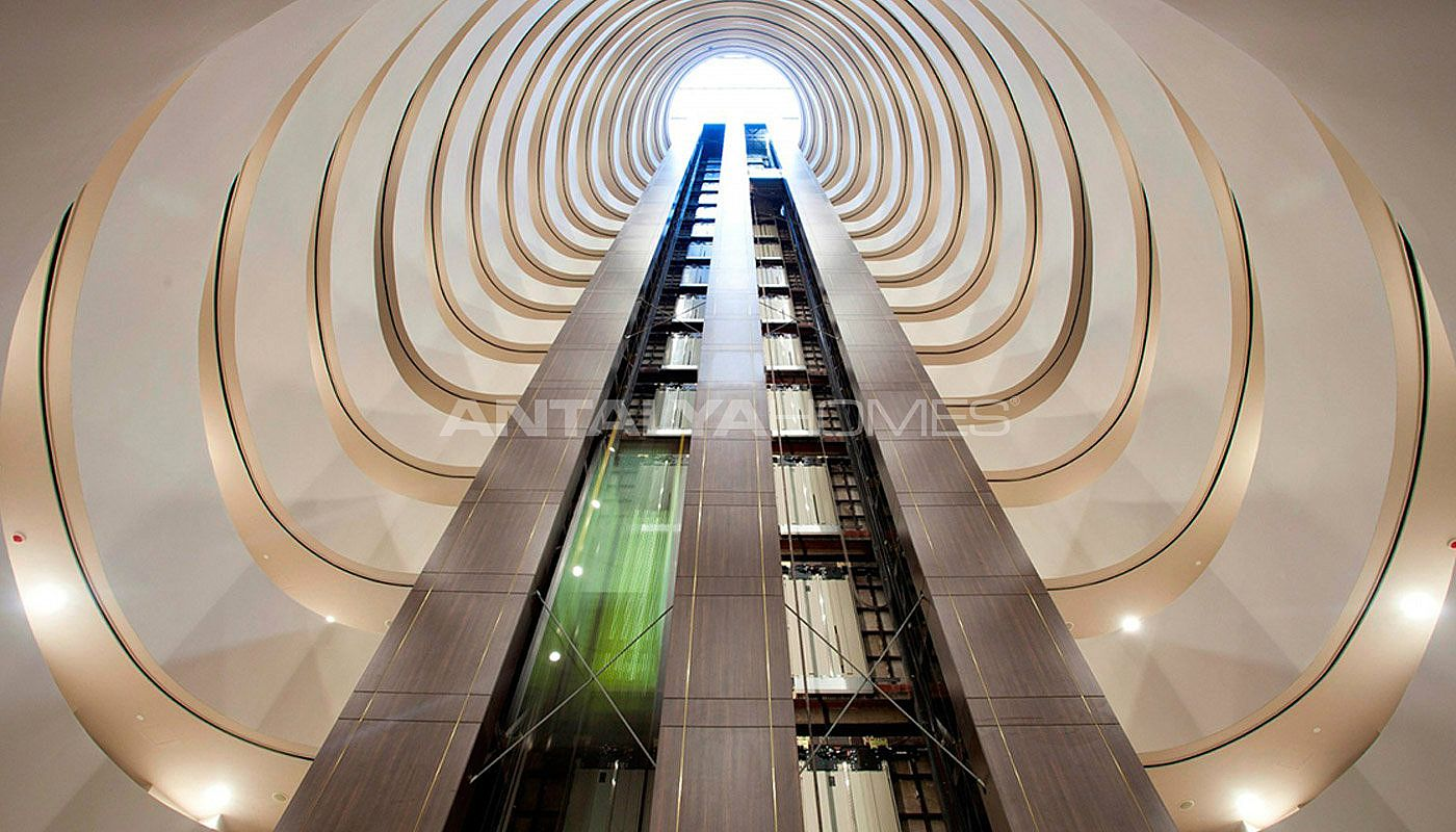 sophisticate-designed-flats-in-the-trade-center-of-istanbul-010.jpg