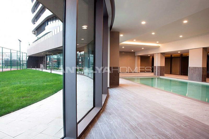 sophisticate-designed-flats-in-the-trade-center-of-istanbul-011.jpg