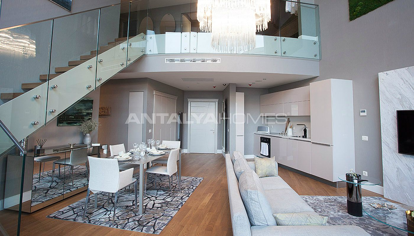 sophisticate-designed-flats-in-the-trade-center-of-istanbul-interior-001.jpg