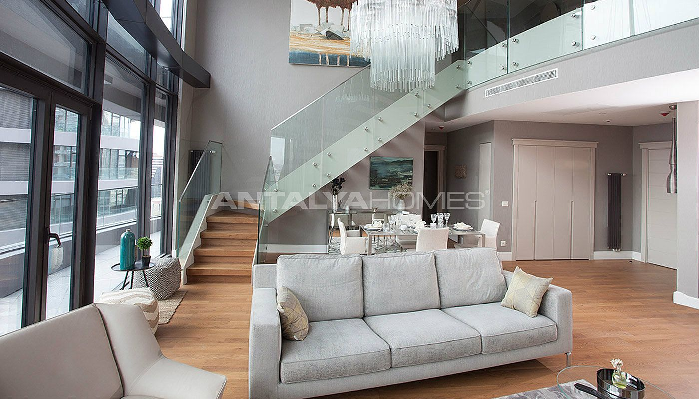 sophisticate-designed-flats-in-the-trade-center-of-istanbul-interior-005.jpg