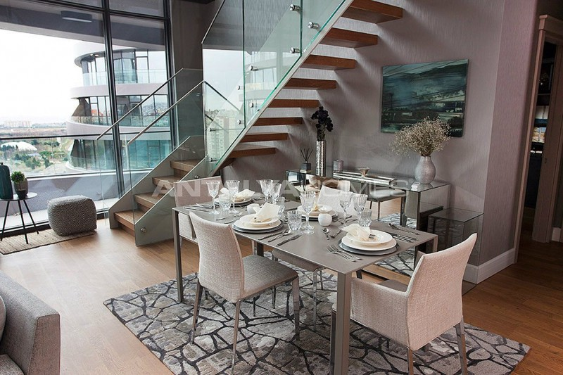 sophisticate-designed-flats-in-the-trade-center-of-istanbul-interior-009.jpg