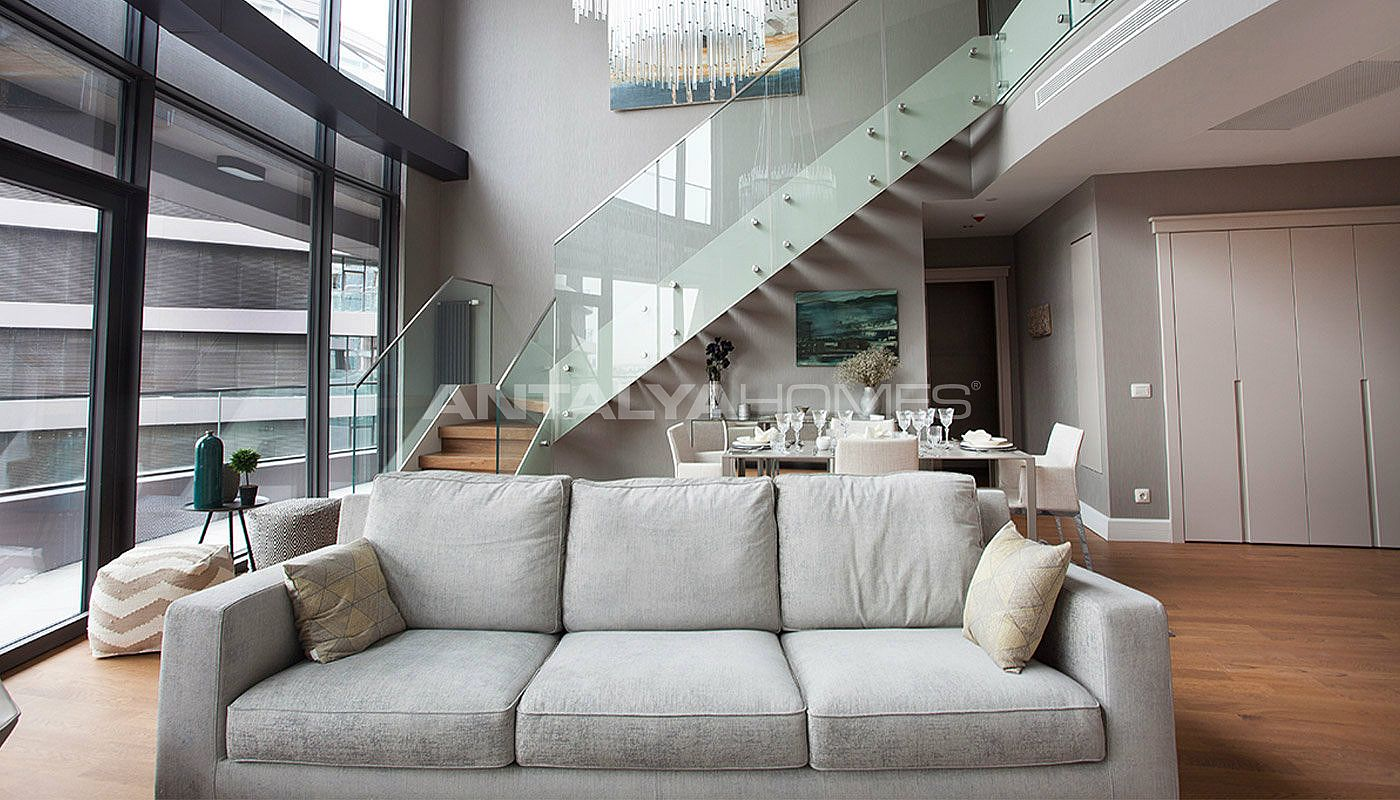 sophisticate-designed-flats-in-the-trade-center-of-istanbul-interior-010.jpg