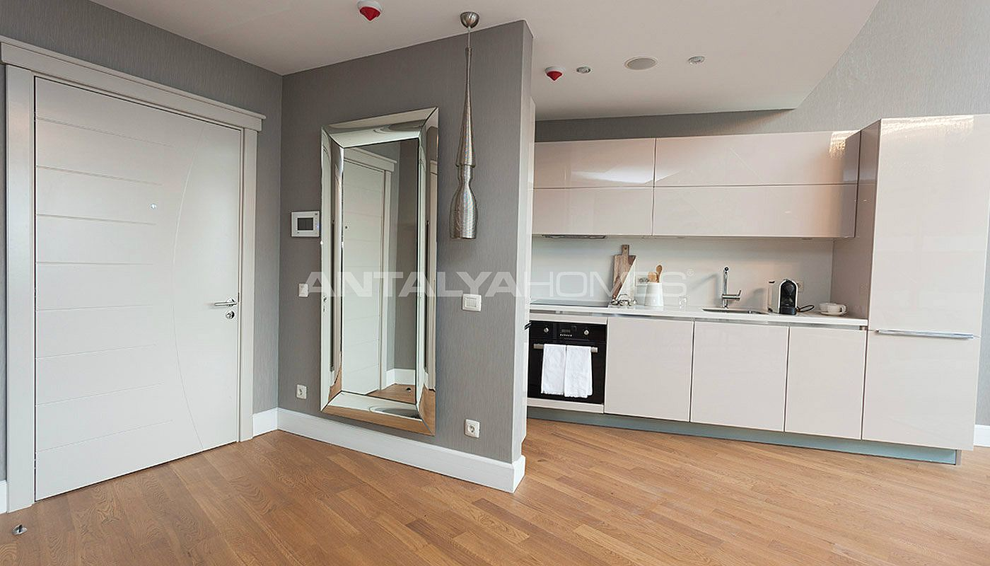 sophisticate-designed-flats-in-the-trade-center-of-istanbul-interior-011.jpg