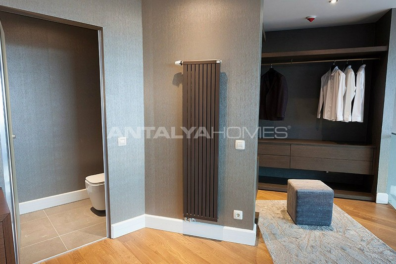 sophisticate-designed-flats-in-the-trade-center-of-istanbul-interior-014.jpg