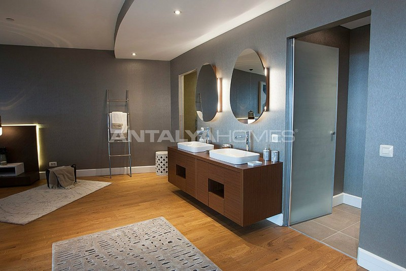 sophisticate-designed-flats-in-the-trade-center-of-istanbul-interior-015.jpg