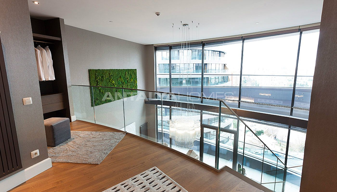 sophisticate-designed-flats-in-the-trade-center-of-istanbul-interior-016.jpg