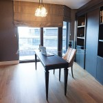 sophisticate-designed-flats-in-the-trade-center-of-istanbul-interior-017.jpg