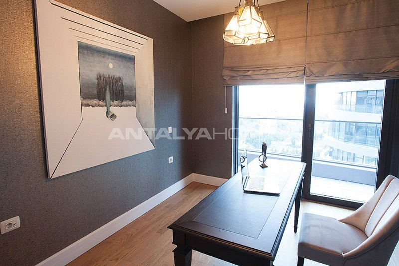 sophisticate-designed-flats-in-the-trade-center-of-istanbul-interior-018.jpg