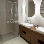 sophisticate-designed-flats-in-the-trade-center-of-istanbul-interior-020.jpg