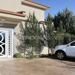 spacious-houses-with-rich-facilities-in-antalya-001.jpg