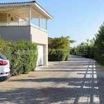 spacious-houses-with-rich-facilities-in-antalya-003.jpg