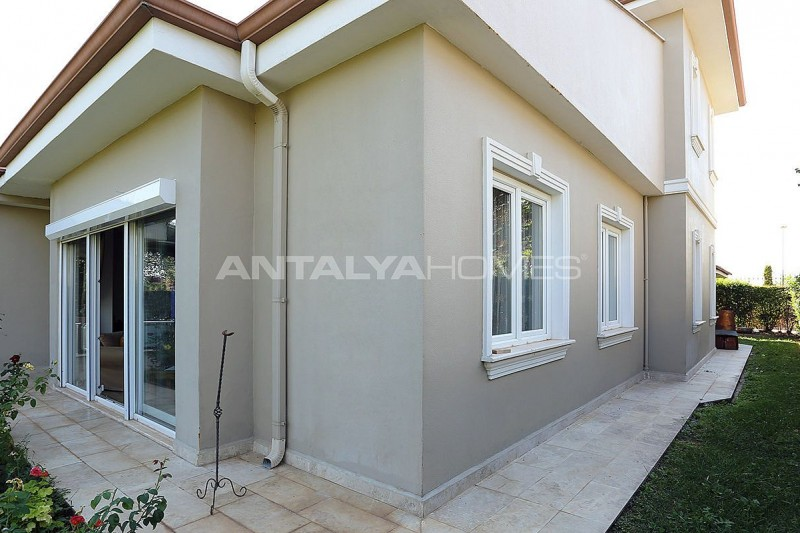 spacious-houses-with-rich-facilities-in-antalya-007.jpg