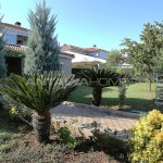 spacious-houses-with-rich-facilities-in-antalya-009.jpg