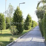 spacious-houses-with-rich-facilities-in-antalya-012.jpg