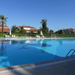 spacious-houses-with-rich-facilities-in-antalya-014.jpg