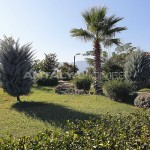spacious-houses-with-rich-facilities-in-antalya-018.jpg