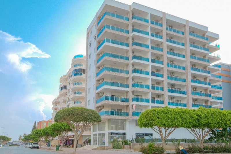 stylish-apartments-with-rich-features-in-alanya-main.jpg