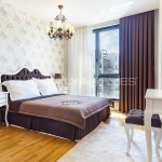 turnkey-istanbul-apartments-with-home-office-concept-interior-004.jpg