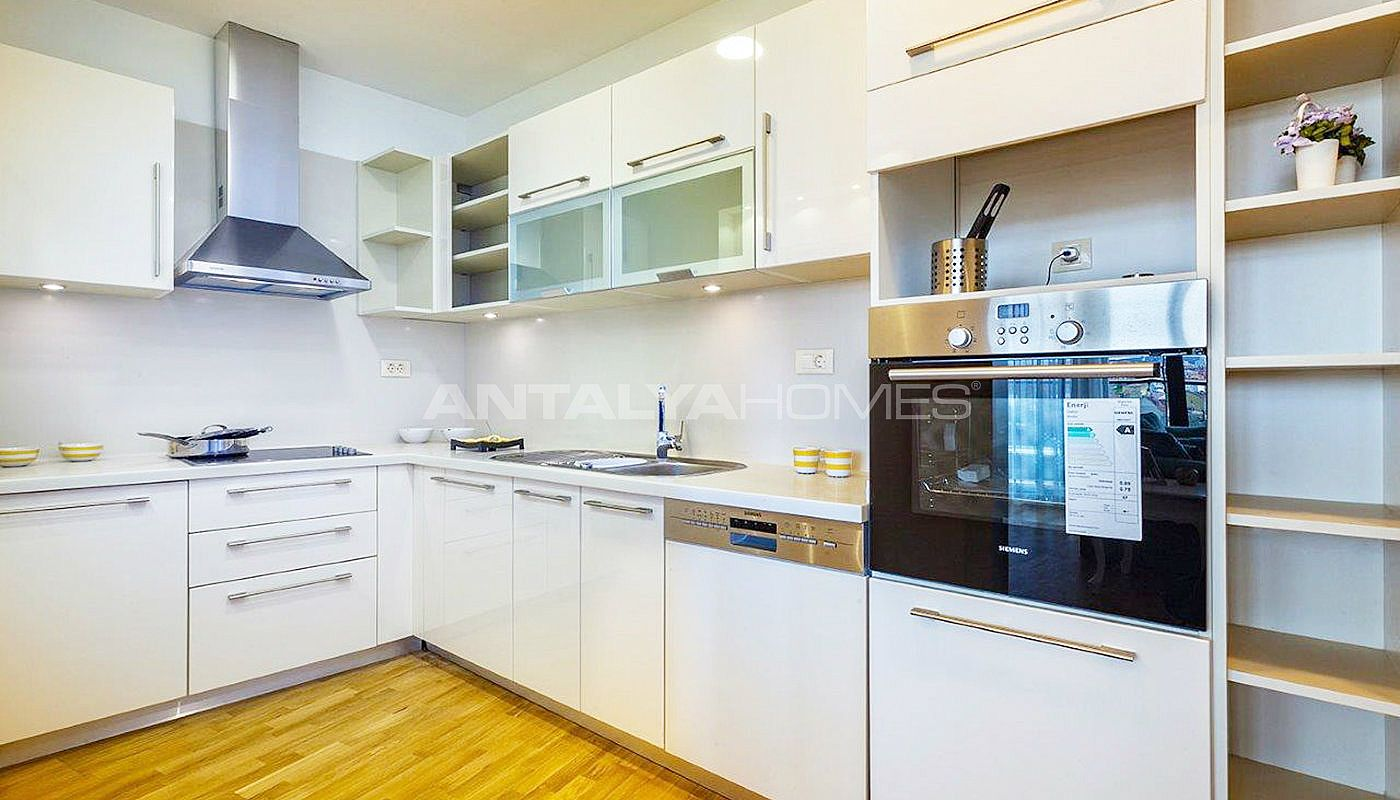 turnkey-istanbul-apartments-with-home-office-concept-interior-005.jpg