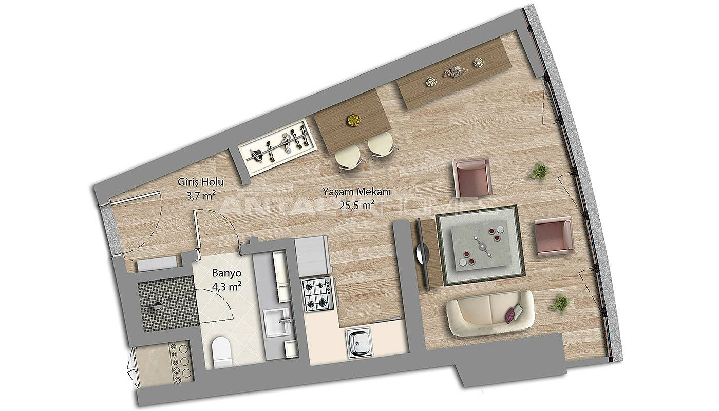 turnkey-istanbul-apartments-with-home-office-concept-plan-001.jpg