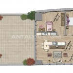 turnkey-istanbul-apartments-with-home-office-concept-plan-004.jpg