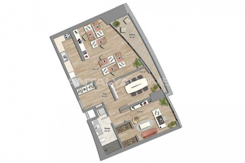 turnkey-istanbul-apartments-with-home-office-concept-plan-005.jpg