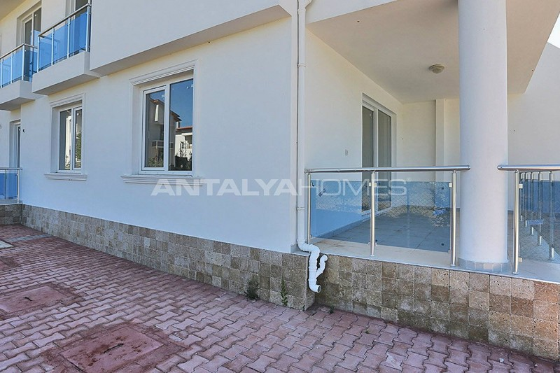 turnkey-villas-intertwined-with-nature-in-antalya-004.jpg