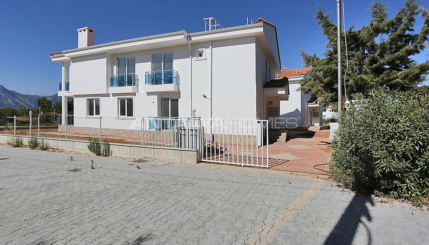 turnkey-villas-intertwined-with-nature-in-antalya-005.jpg
