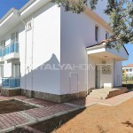 turnkey-villas-intertwined-with-nature-in-antalya-007.jpg