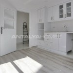turnkey-villas-intertwined-with-nature-in-antalya-interior-006.jpg