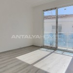 turnkey-villas-intertwined-with-nature-in-antalya-interior-012.jpg