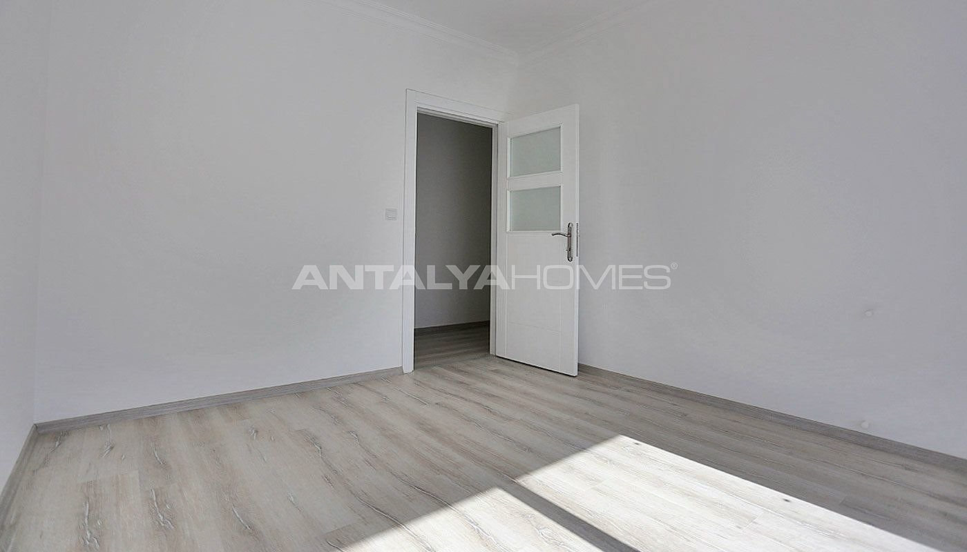 turnkey-villas-intertwined-with-nature-in-antalya-interior-013.jpg