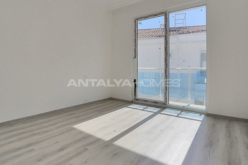 turnkey-villas-intertwined-with-nature-in-antalya-interior-016.jpg