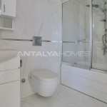 turnkey-villas-intertwined-with-nature-in-antalya-interior-018.jpg