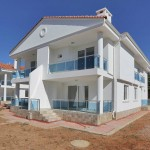 turnkey-villas-intertwined-with-nature-in-antalya-main.jpg