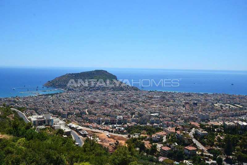 ultra-lux-furnished-villa-with-infinity-pool-in-alanya-002.jpg