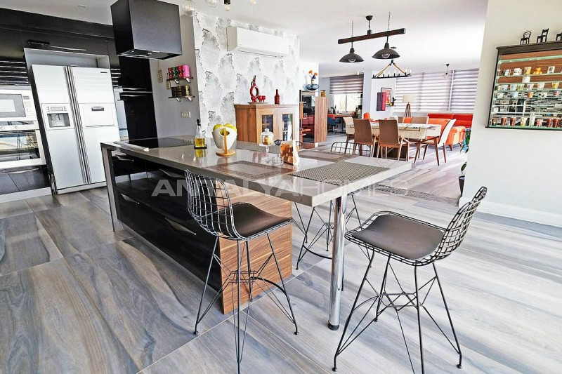 ultra-lux-furnished-villa-with-infinity-pool-in-alanya-interior-003.jpg