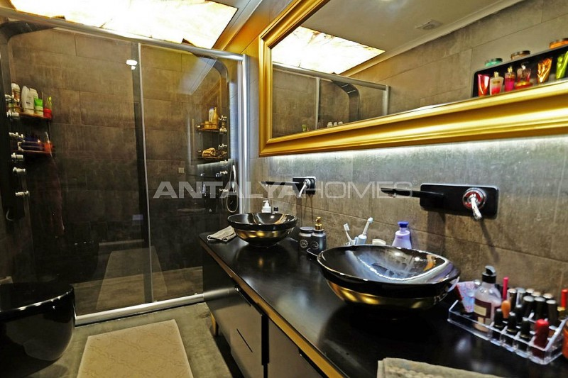 ultra-lux-furnished-villa-with-infinity-pool-in-alanya-interior-014.jpg