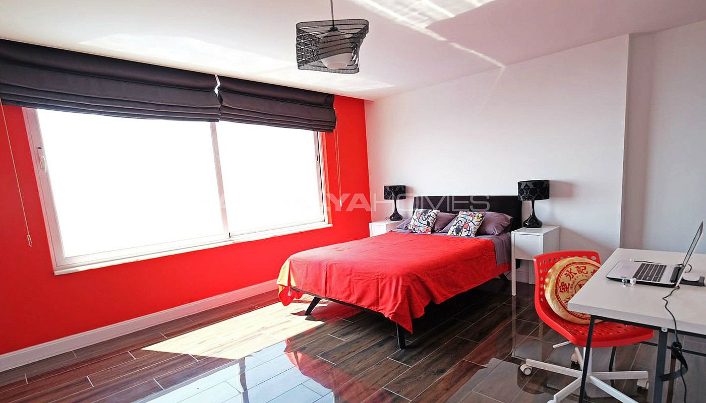 ultra-lux-furnished-villa-with-infinity-pool-in-alanya-interior-015.jpg