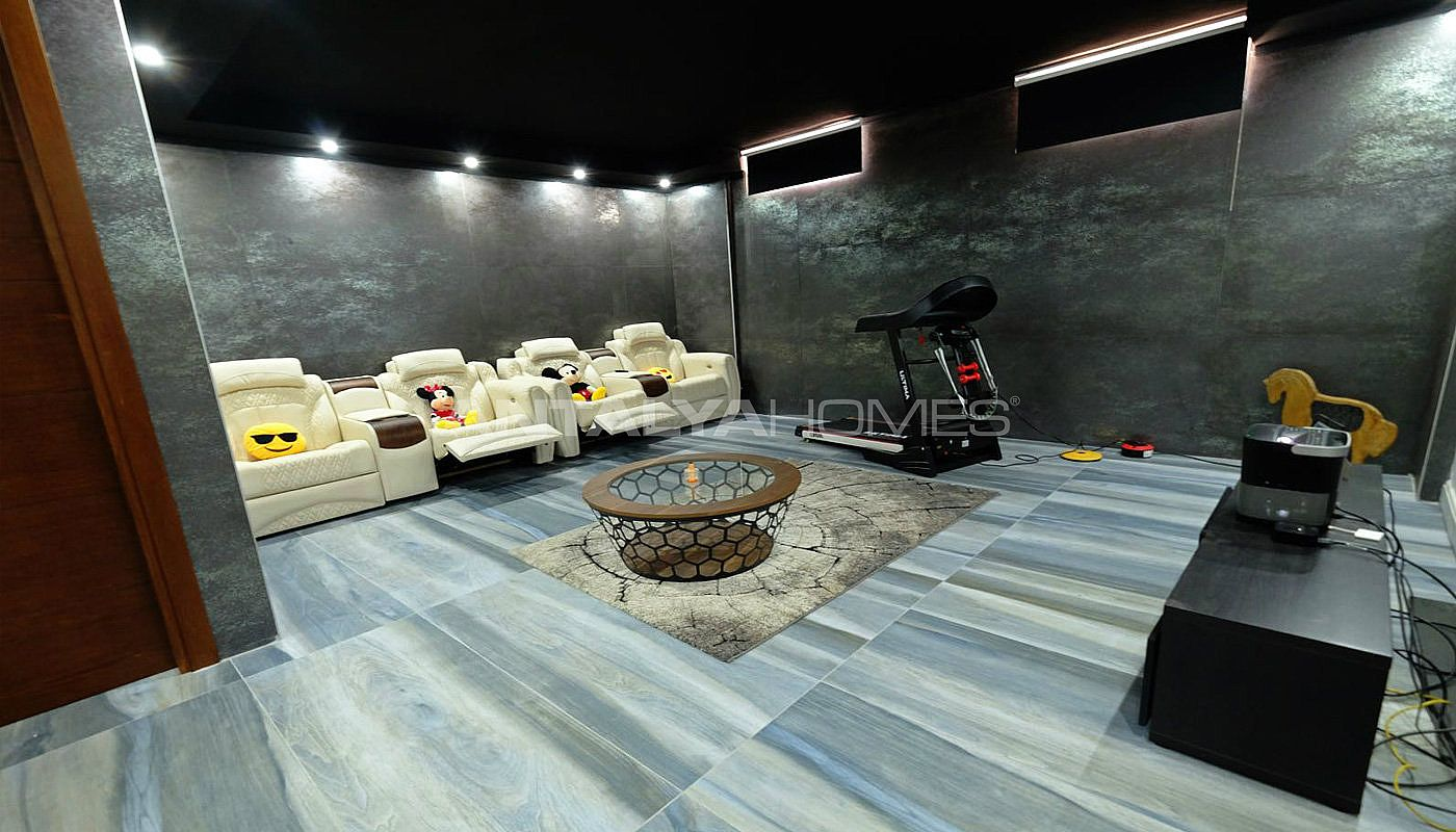 ultra-lux-furnished-villa-with-infinity-pool-in-alanya-interior-021.jpg