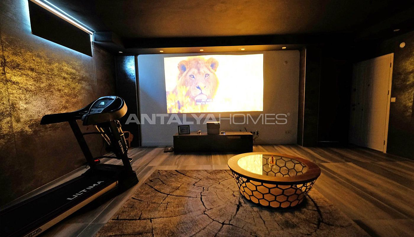 ultra-lux-furnished-villa-with-infinity-pool-in-alanya-interior-022.jpg