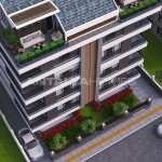 well-positioned-comfortable-property-in-antalya-center-001.jpg