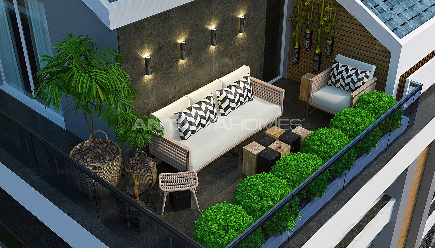 well-positioned-comfortable-property-in-antalya-center-003.jpg