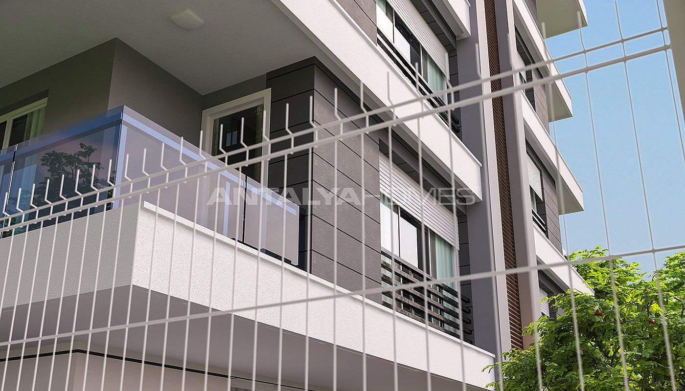well-positioned-comfortable-property-in-antalya-center-004.jpg